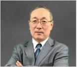 领导力与企业家精神,北京大学,王新超教授