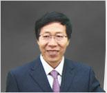 战略管理,清华大学,石永恒教授