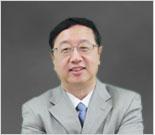 国际经济与商务管理,北京大学,王跃升教授